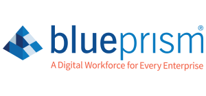 BluePrism